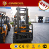 High Quality HUAHE 3 ton Diesel Forklift Cheap Price Sale