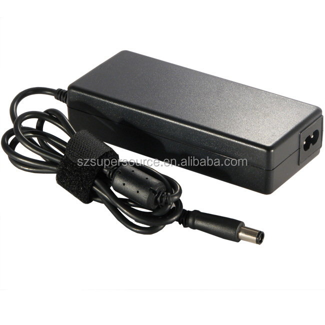New 18.5V 4.9A AC Adapter for HP 239705-001 Pavilion DV9000 DV9500 DV9700 V5000