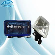 2012 Newest Superior quality Universal Halogen Fog Lamp