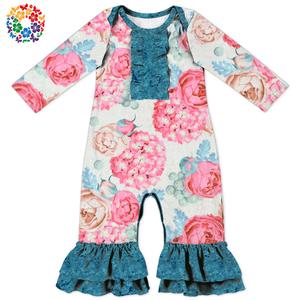 38f6a73f7471 Baby Bubble Suit
