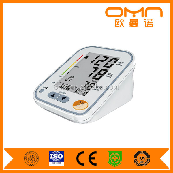 Upgrade New Alarm setting!!! Health care SH-C2 CE OLED Finger Pulse Oximeter Blood Oxygen SpO2 Saturation Oximetro Monitor