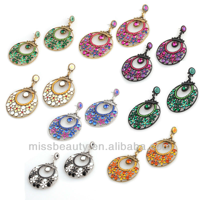 best jewelry dropshippers wholesale earrings turkish jewelry buy best 2201