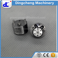 28239294 9308-621c diesel plastic jack valve set