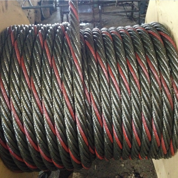Free Sample Bridon Wire Rope - Buy Bridon Wire Rope,Bridon Wire Rope ...