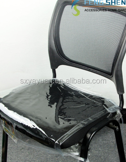 Dining Chair Covers Dining Chair Covers Suppliers And Manufacturers At Alibaba Com