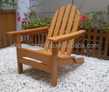 Cool Um 6712 Hdpe Adirondack Chair Polywood Outdoor Chairs Buy Polywood Adirondack Chair Polywood Chair Outdoor Plastic Chair Product On Alibaba Com Pdpeps Interior Chair Design Pdpepsorg