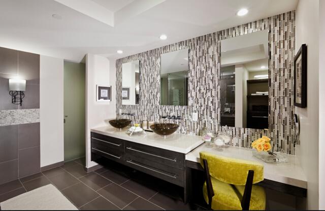 used bathroom vanity craigslist, used bathroom vanity craigslist, Bathroom decor