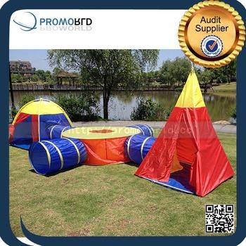 Outdoor teepee tent kids kid play tent kid tent & Outdoor Teepee Tent KidsKid Play TentKid Tent - Buy Kid TentKid ...