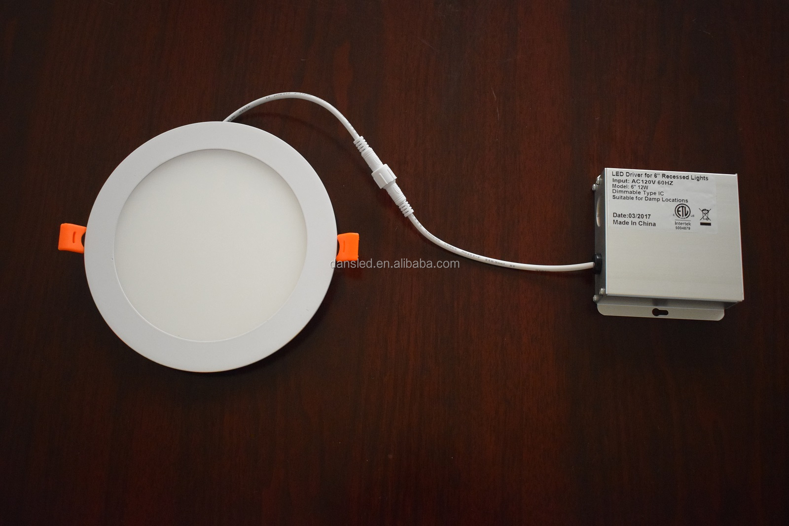 Commercial Electric Led Recessed Light Wholesale Recessed Lighting