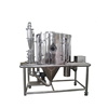 Pressure Spray Dryer/Fruit Juice Spray Dryer/instant coffee spray dryerwith factory price