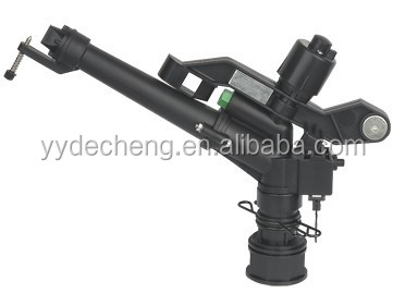 Agricultural Irrigation Sprinkler Big Gun