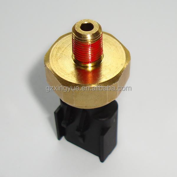 auto oil pressure sensor for jeep grand cherokee wk wrangler jk 12 14 5149062aa. Black Bedroom Furniture Sets. Home Design Ideas