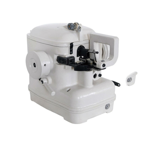 China factory price new design high capacity sewing machine industrial