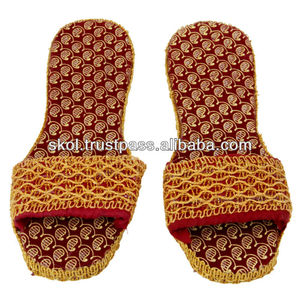 dac9ff8acae3 Indian Wedding Sandals