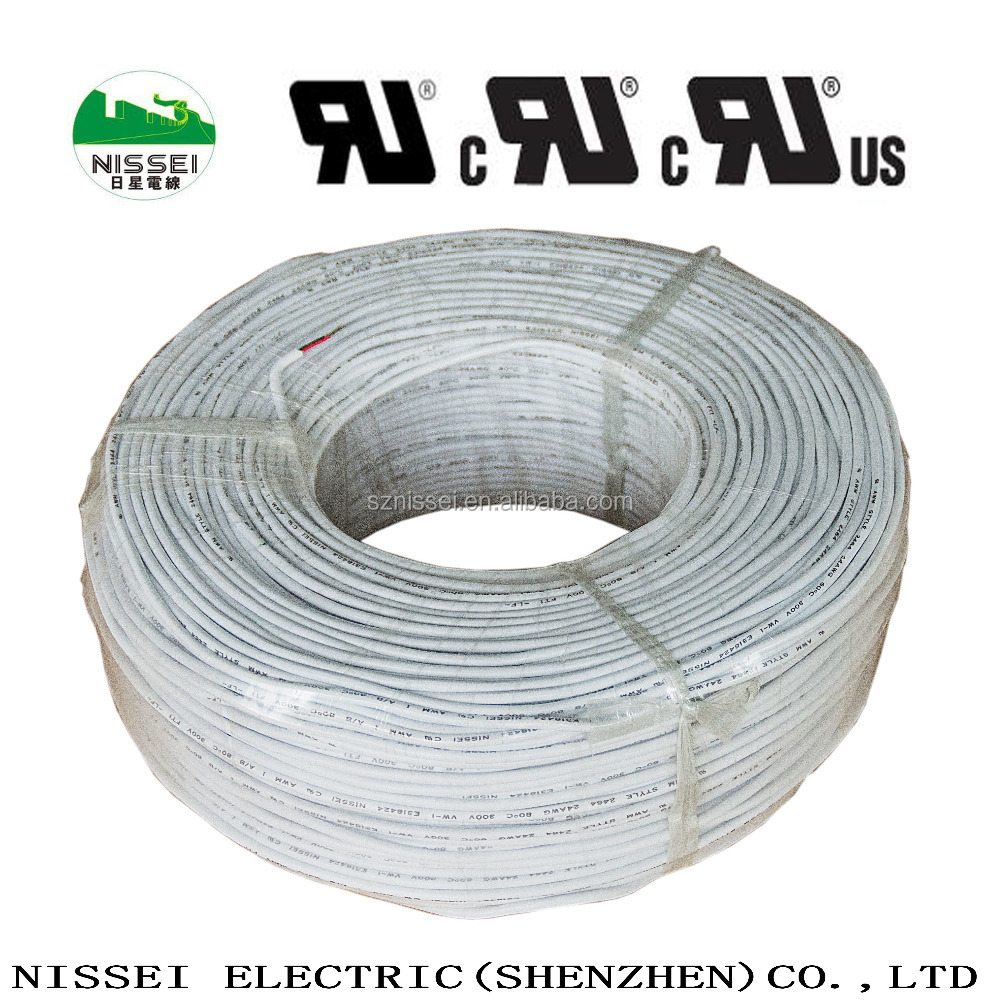 Copper Nickel Plated Wire, Copper Nickel Plated Wire Suppliers and ...