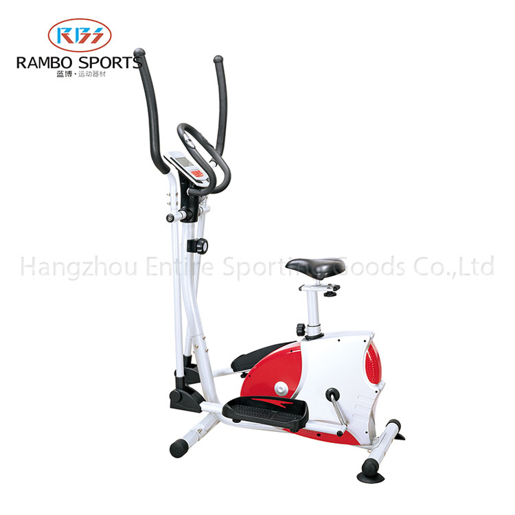 Manual Elliptical, Manual Elliptical Suppliers and Manufacturers at