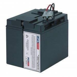 APC Smart-UPS XL 1000VA SU1000XL Sealed Lead Acid Replacement Battery Pack