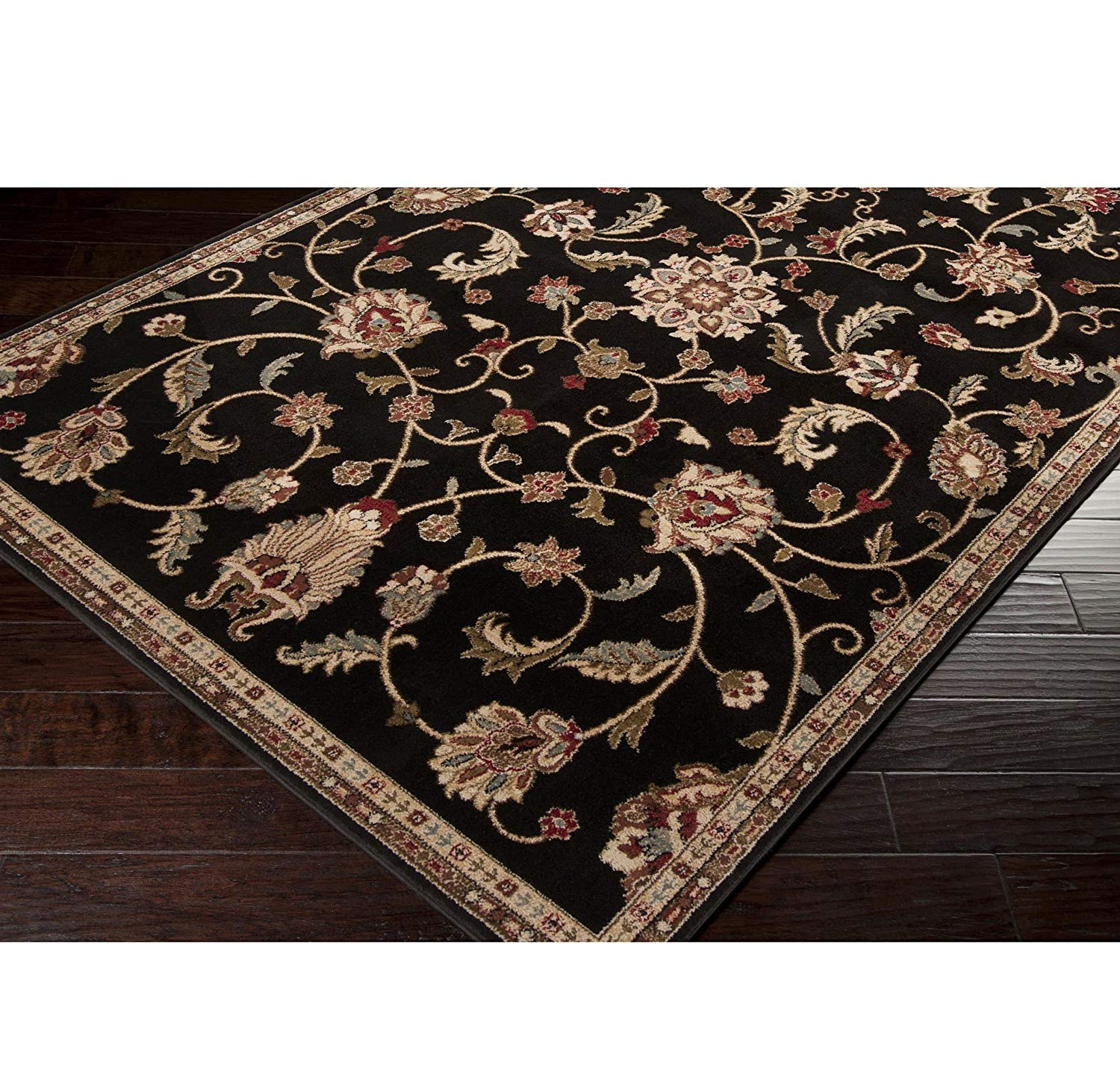 Cheap Red Kitchen Runner Rug Find Red Kitchen Runner Rug