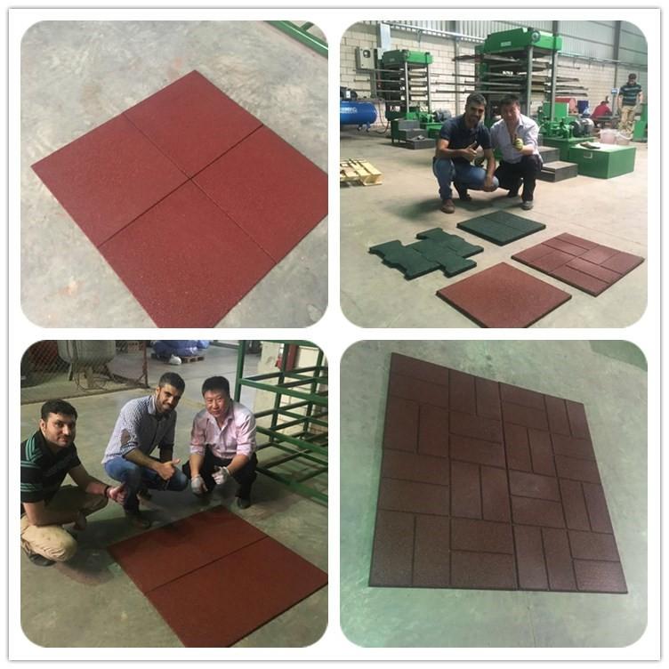 rubber tiles2.jpg