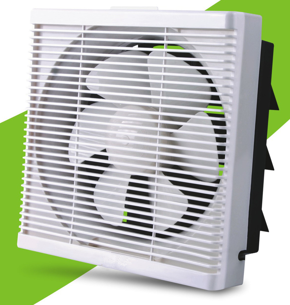 What Do Bathroom Fans Do: Factory Price Promotion Bathroom Window Ventilation Fan