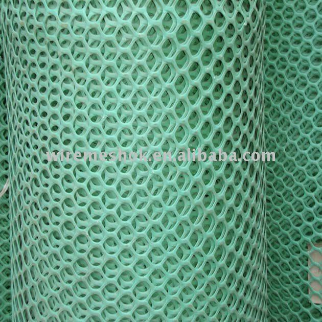 plastic mesh screen water filter. Black Bedroom Furniture Sets. Home Design Ideas