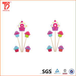 Birthday Party City Sparklers Candle Suppliers And Manufacturers At Alibaba