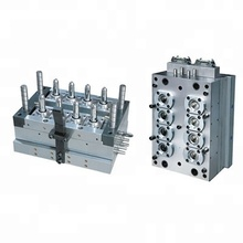 Competitive price 플라스틱 injection molding service from 심천 플라스틱 사출 manufacturer