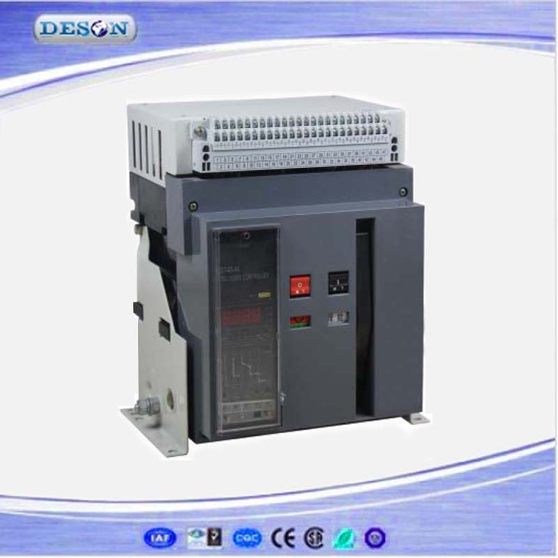 Main Electrical Breaker Wholesale, Electric Breakers Suppliers - Alibaba