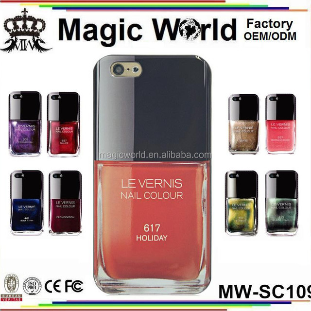 Buy Cheap China iphone nail polish case Products, Find China iphone ...