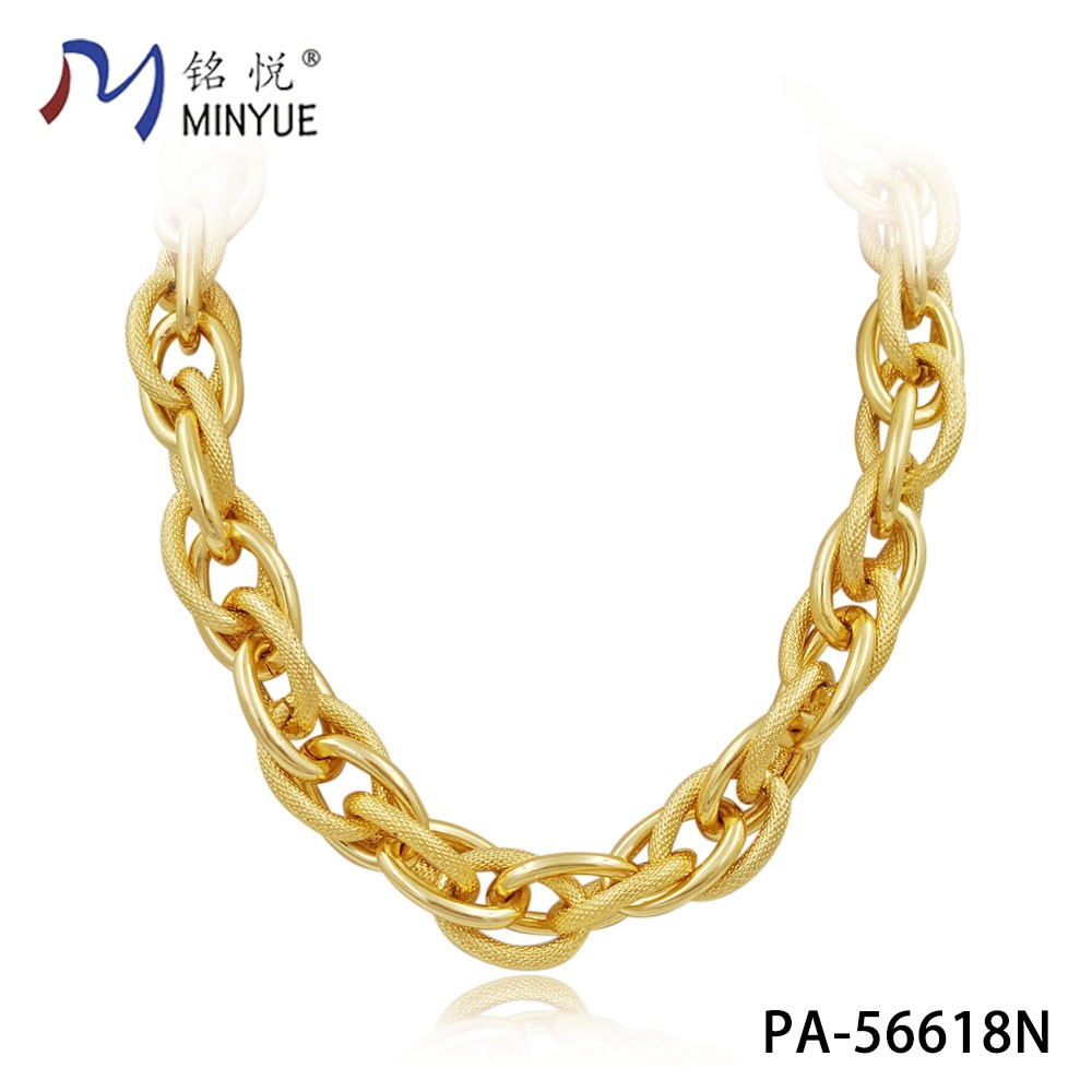 2017 Cool New Gold Necklace Chain Design For Men - Buy Gold Chain ...