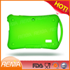 RENJIA tablet cover case high quality tablet carrying case for huawei tablet case
