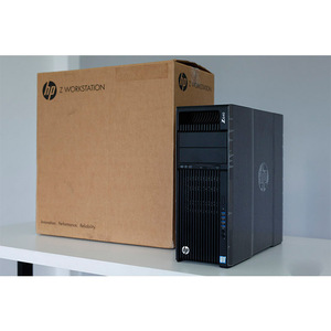 Hp Workstation, Hp Workstation Suppliers and Manufacturers