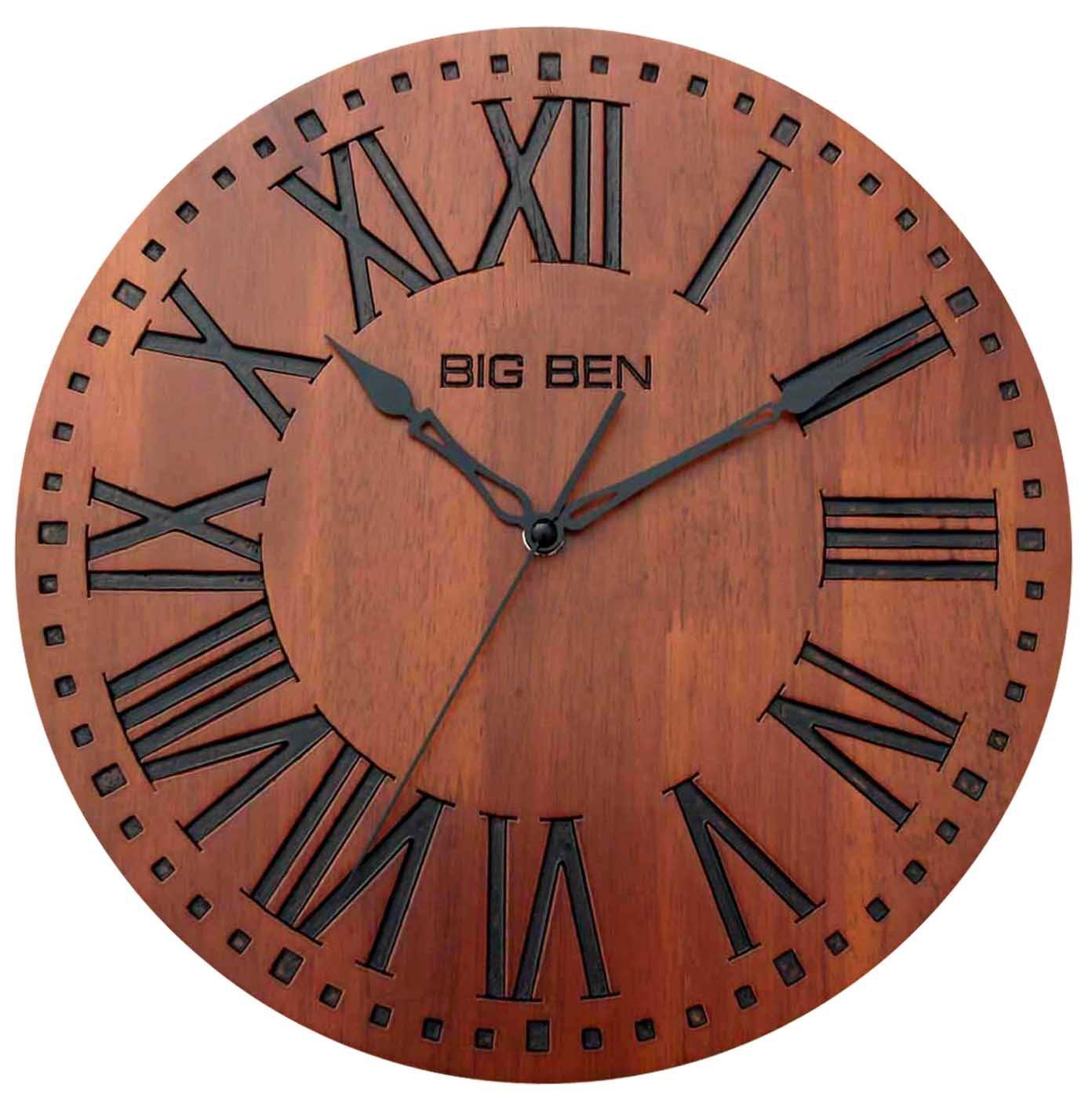Cheap Big Ben Wall Clock Find Big Ben Wall Clock Deals On Line At
