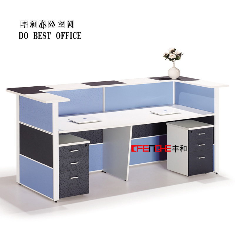 office counter design. Office Counters Designs Wonderful Counter Table Xpt Intended Design Ideas R