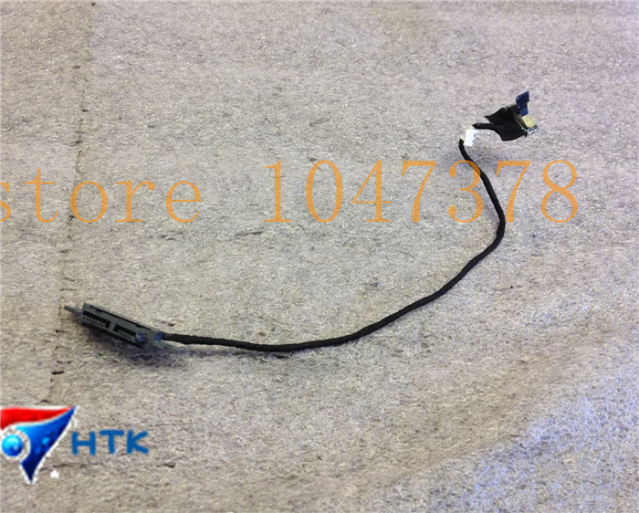 original FOR HP g7t 1300 DVD OPTICAL DRIVE CONNECTOR DD0R15CD000