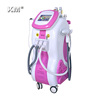 cavitation rf 5in1 beauty equipment&machine