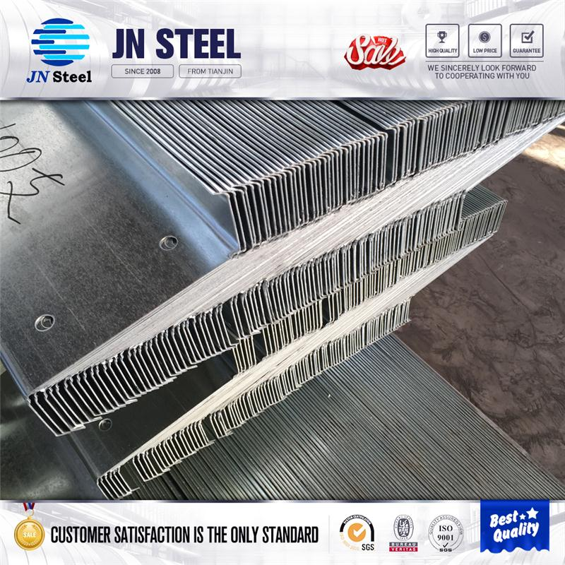 Multifunctional construction materials made in China