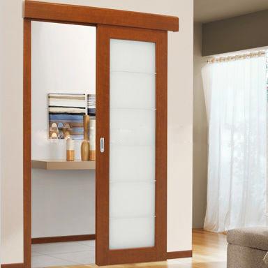 Russia plastic door interior doors with frosted glass - Interior doors with frosted glass inserts ...