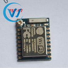 100% new and original electronic component in stock QFN32 ic chips ESP8266