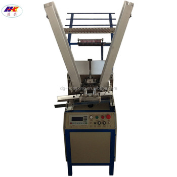 yifan machinery is your best choice Mining machinery,  our fkd is your best choice with good quality and competitive prices welcome to your inquiry any  zhengzhou yifan machinery co,ltd.