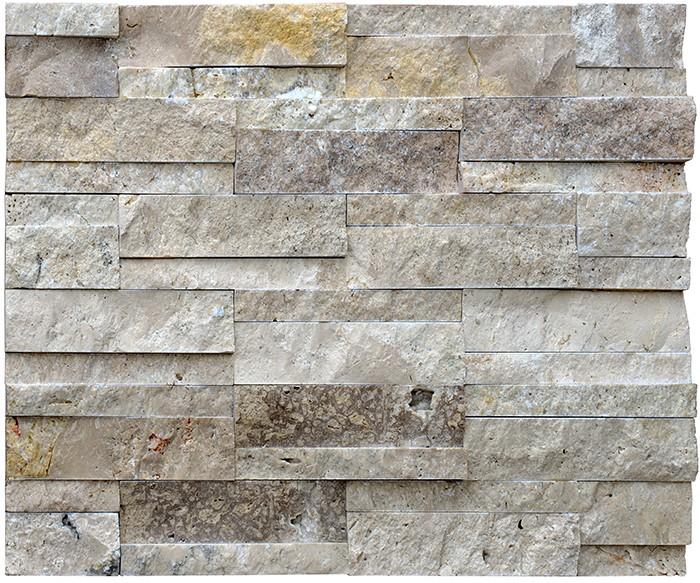 hszt azulejo de la pared de la paredmuro