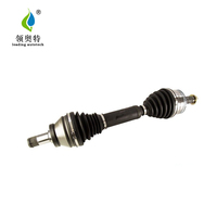 A1 Cardone 66-3994IS CV Axle Shaft Remanufactured Dodge Ram 12 To 13 F