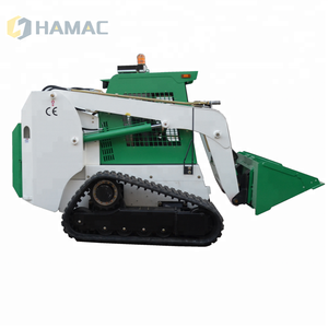 Cat Track Loaders, Cat Track Loaders Suppliers and