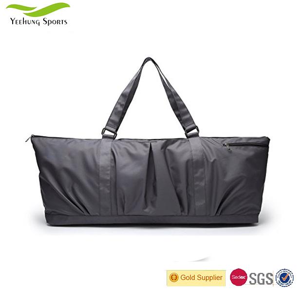 f2c99a331ac7 China gym kit bag wholesale 🇨🇳 - Alibaba