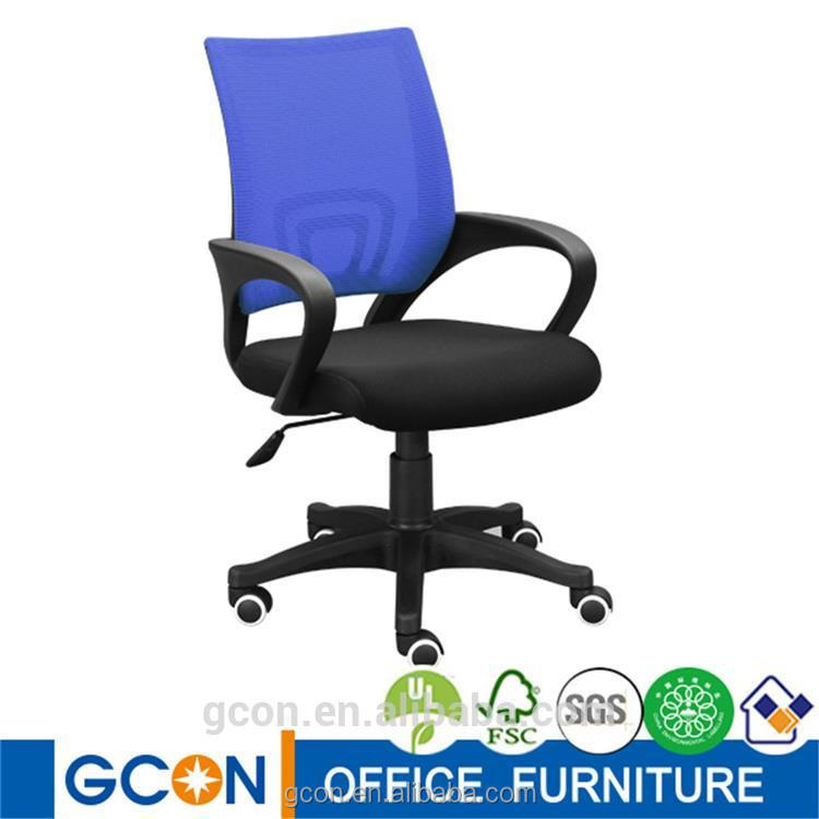 New design office furniture guangzhou