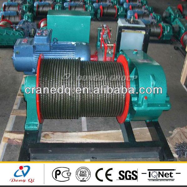 List Manufacturers of Underground Cable Puller, Buy Underground ...