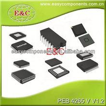 Original PEB 4265 V V1.2 IC Supply