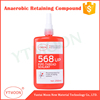 2016 YTMOON 568 anaerobic pipe sealant manufacturer
