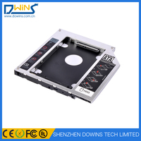 hdd external ethernet box 3.5 hdd lan enclosure portable hdd for intel core i7