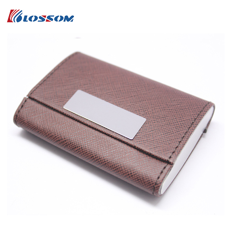 China Fancy Card Holder, China Fancy Card Holder Manufacturers and ...